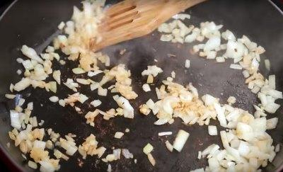 Куриное филе, запеченное с сыром