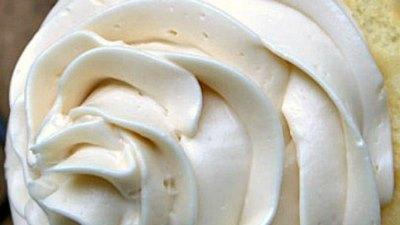 ТОП - 8 отличных кремов для тортов и десертов