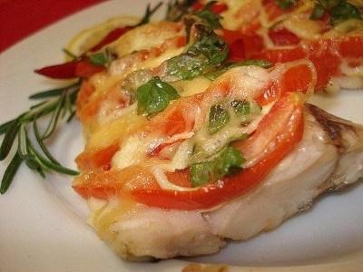 ТОП-10 лучших рыбных блюд к праздничному столу