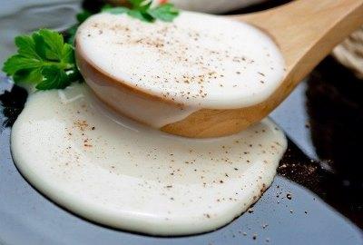 ТОП-9 Домашних соусов, которыми можно заменить майонез