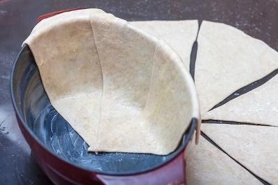 Хан-плов с фрикадельками