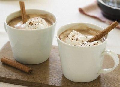 ТОП-15 рецептов холодного кофе (фраппе)