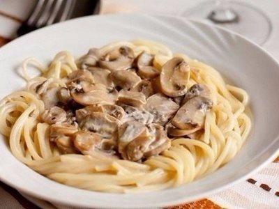 Как приготовить макароны: 7 вкусных рецептов