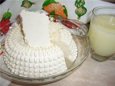 ТОР - 14 Подборка вкусных домашних сыров