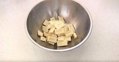 Рецепт вкуснейшего чизкейка
