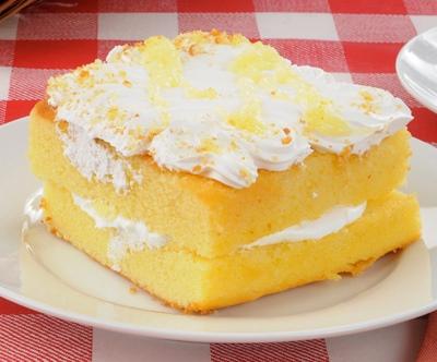 7 рецептов пирожных 2