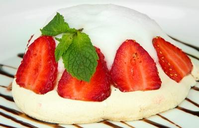 7 рецептов пирожных 4