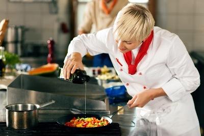 10 Кулинарных идей