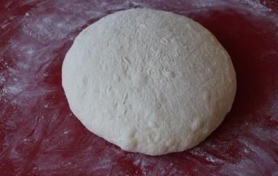 Шварцвальдский хлеб 8