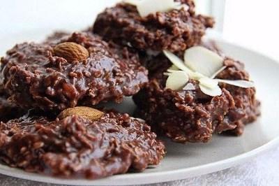 10 шоколадных десертов 4