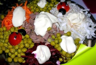 7 салатов с говядиной 6а