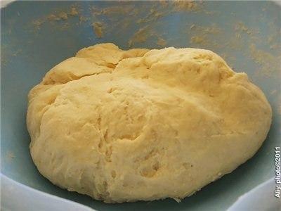 Гата - армянское печенье 5